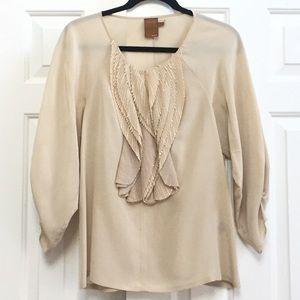Ali Ro blouse